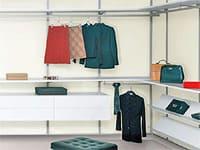 Изготовление на заказ в Москве мебели по индивидуальным размерам
